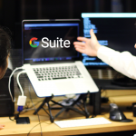 How to Set Up Outbound Encryption on G Suite - For Select Groups