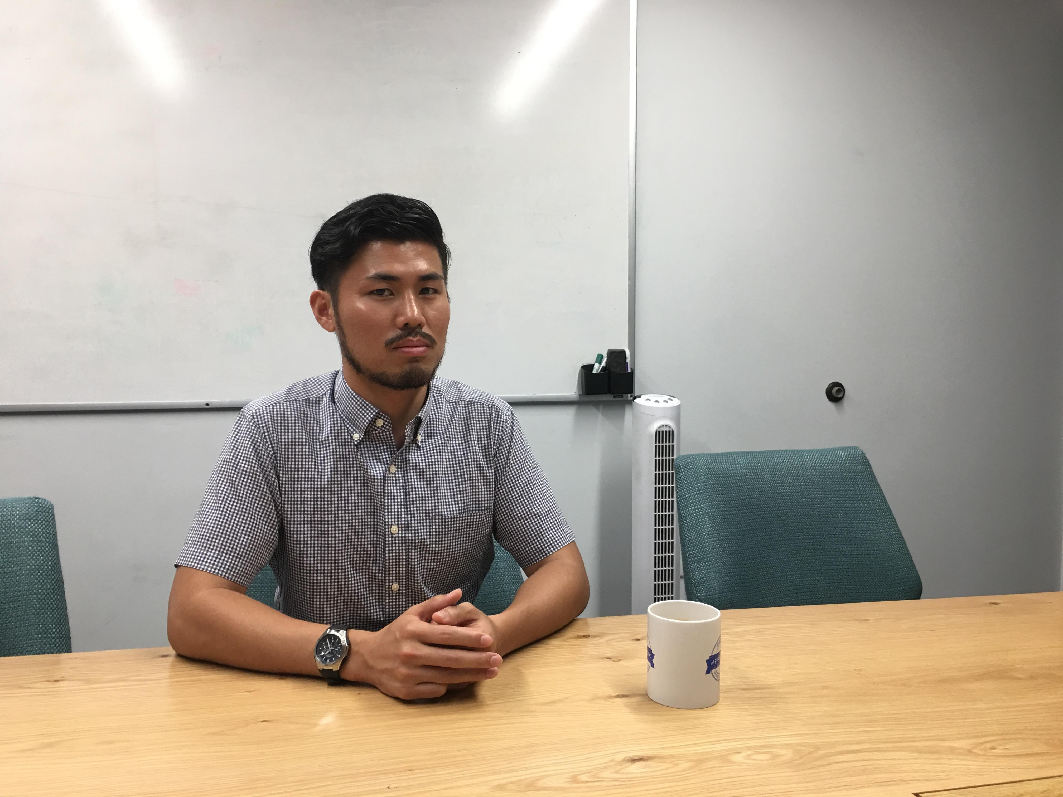 Can I use MuleSoft and be HIPAA Compliant? - Seiji Iwasaki, Paubox