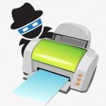Danger Alert: Criminals Can Spread Malware Through Fax Machines