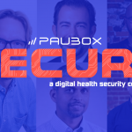 HITRUST Joins Paubox SECURE As Platinum Sponsor