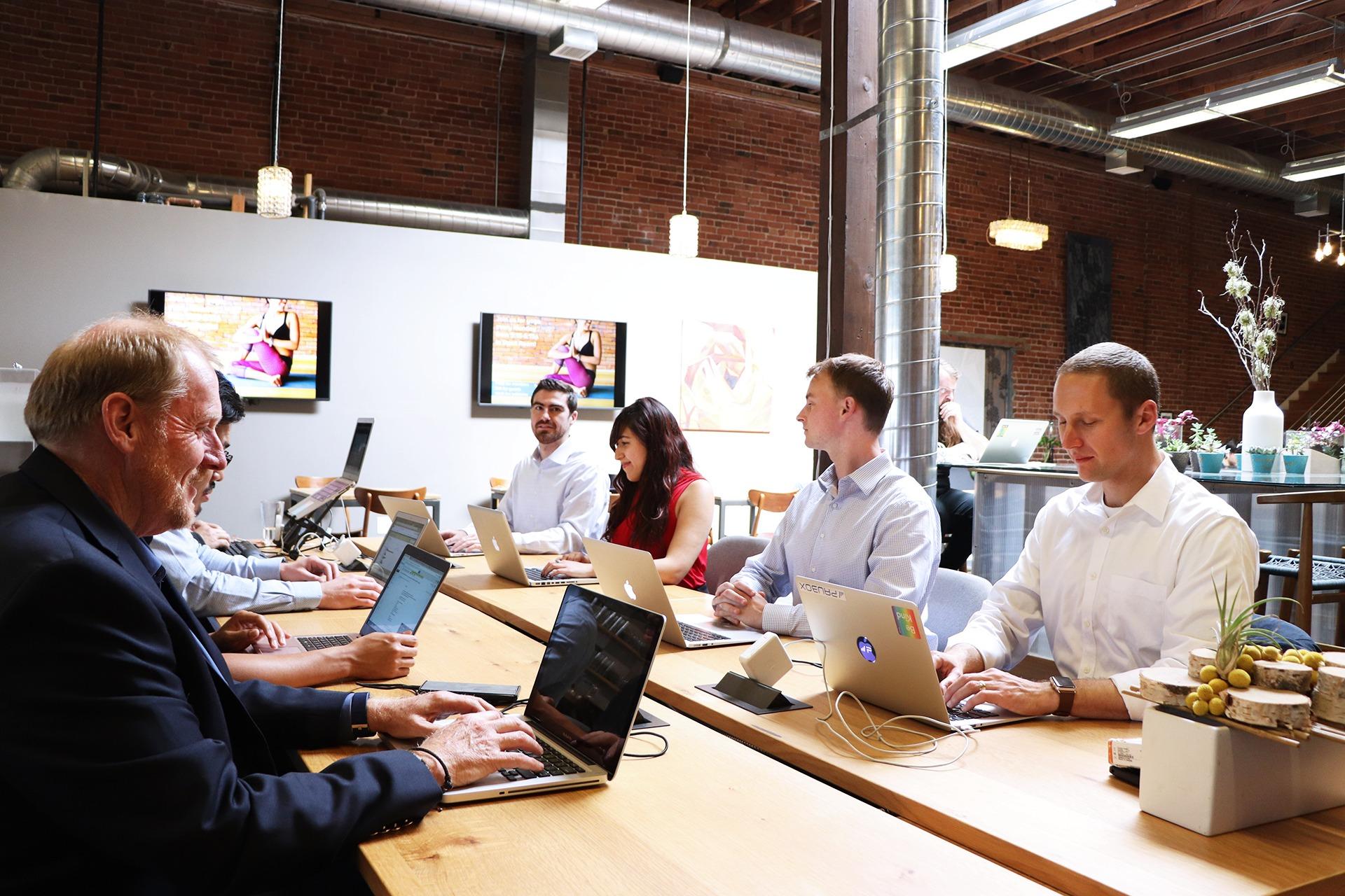 Is Adobe Campaign HIPAA Compliant?