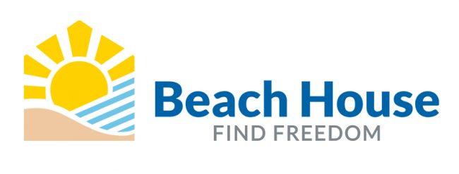beach house center for recovery logo, beach house center for recovery paubox