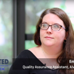 Emily Fagan: Alvord-Taylor uses Paubox to eliminate faxes and improve workflows [VIDEO]