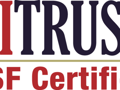 secure encrypted email HITRUST CSF Certified Paubox