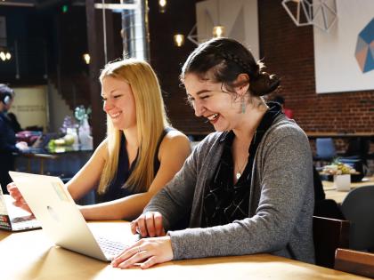 Is Microsoft Office 365 HITRUST Certified? - Paubox