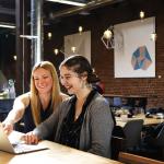 Is HubSpot HIPAA Compliant?