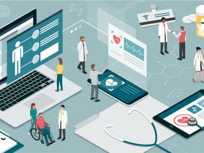 Value-Based Care: The New Paradigm for HIPAA Email Marketing | Paubox