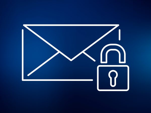 What is HIPAA Compliant Email? | Paubox