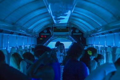 Product Oahu Standard Submarine Tour (Japanese)