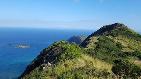 Product East Oahu Explorer