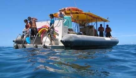 Napali Sunset Cruise image 2