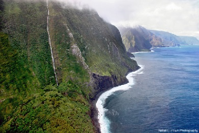 Product 30 Minute West Maui Eco-Star Helicopter Tour