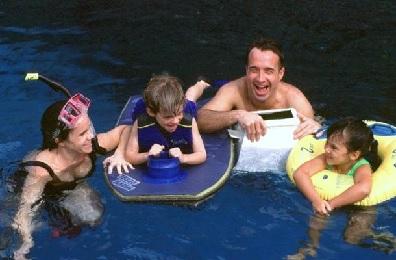 Product Kealakekua Bay Morning Snorkel Cruise