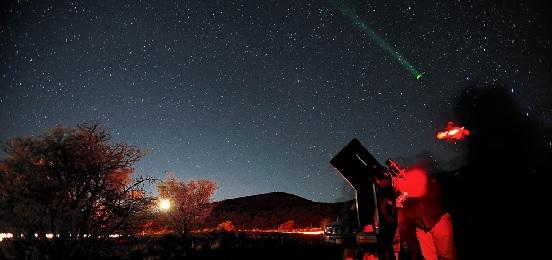 Product Mauna Kea Summit and Stars