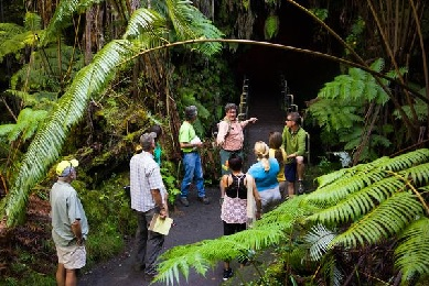 Product Discover Volcano Country (Hilo)