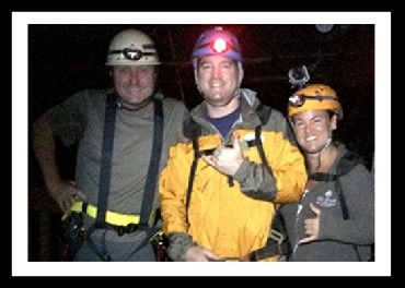 Kapalua Zipline Adventure - 5 Lines