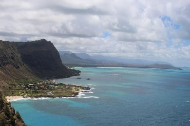 Product South East Shore of Oahu Experience