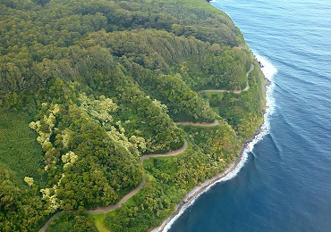 Maui Hana Adventure - M2