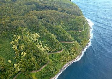 Maui Hana Gold Adventure - M2G image 1