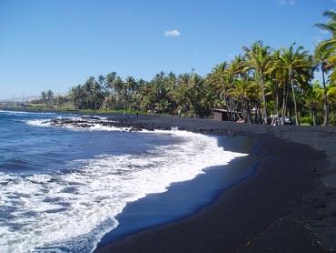 Product Big Island Grand Circle Island Volcano - H1