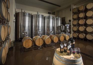 Heli Wine Private