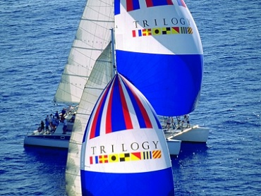 Snorkel Discover Lanai Adventure