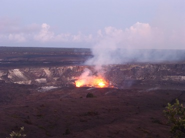 Big Island In One Day Tour image 3