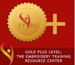 Gold Plus Level Membership-Monthly