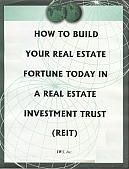 Real Estate Investment Trusts Kit