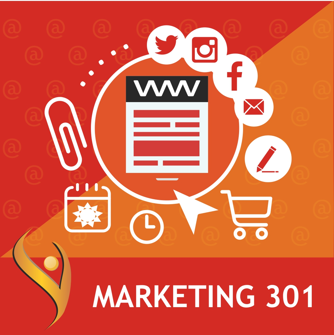 Embroidery Marketing 301