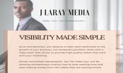 Video Media Services