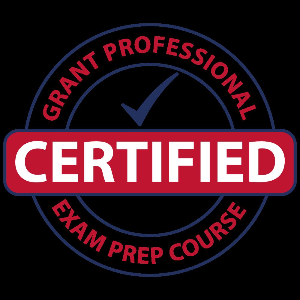 GPC Exam Prep Sept29-Nov17