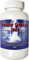 Power Source One Subscription