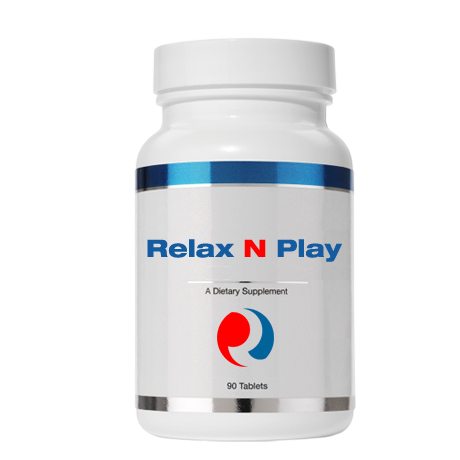 Relax N Play Subscription