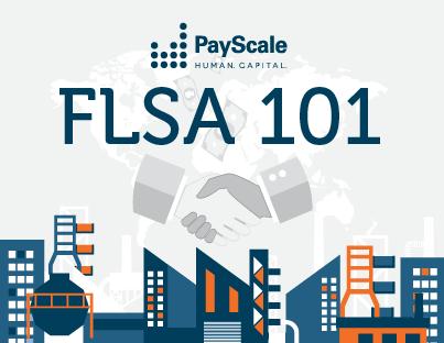 FLSA 101 Primer