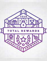 Total Rewards Questions: Answered