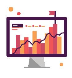 Fresh Market Data