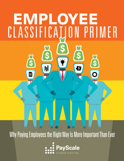 Employee Classification Primer