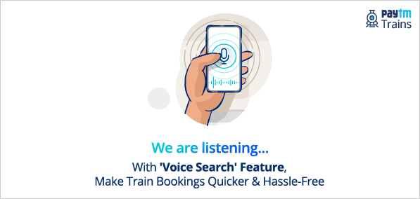 free discount coupons for irctc