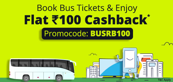 paytm bus coupon code march 2019