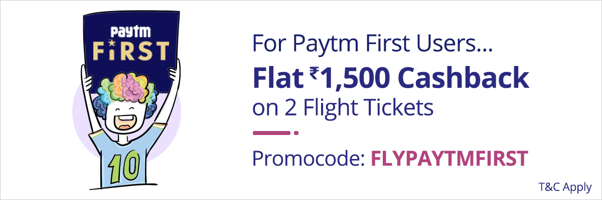 paytm coupons for tata photon payment