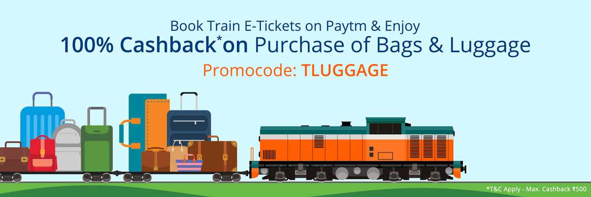 Image result for Purchase of Train Tickets