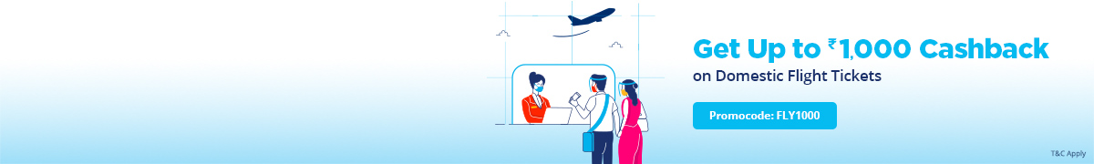 Flight Tickets, Flight Booking Online, Book Cheap Flights