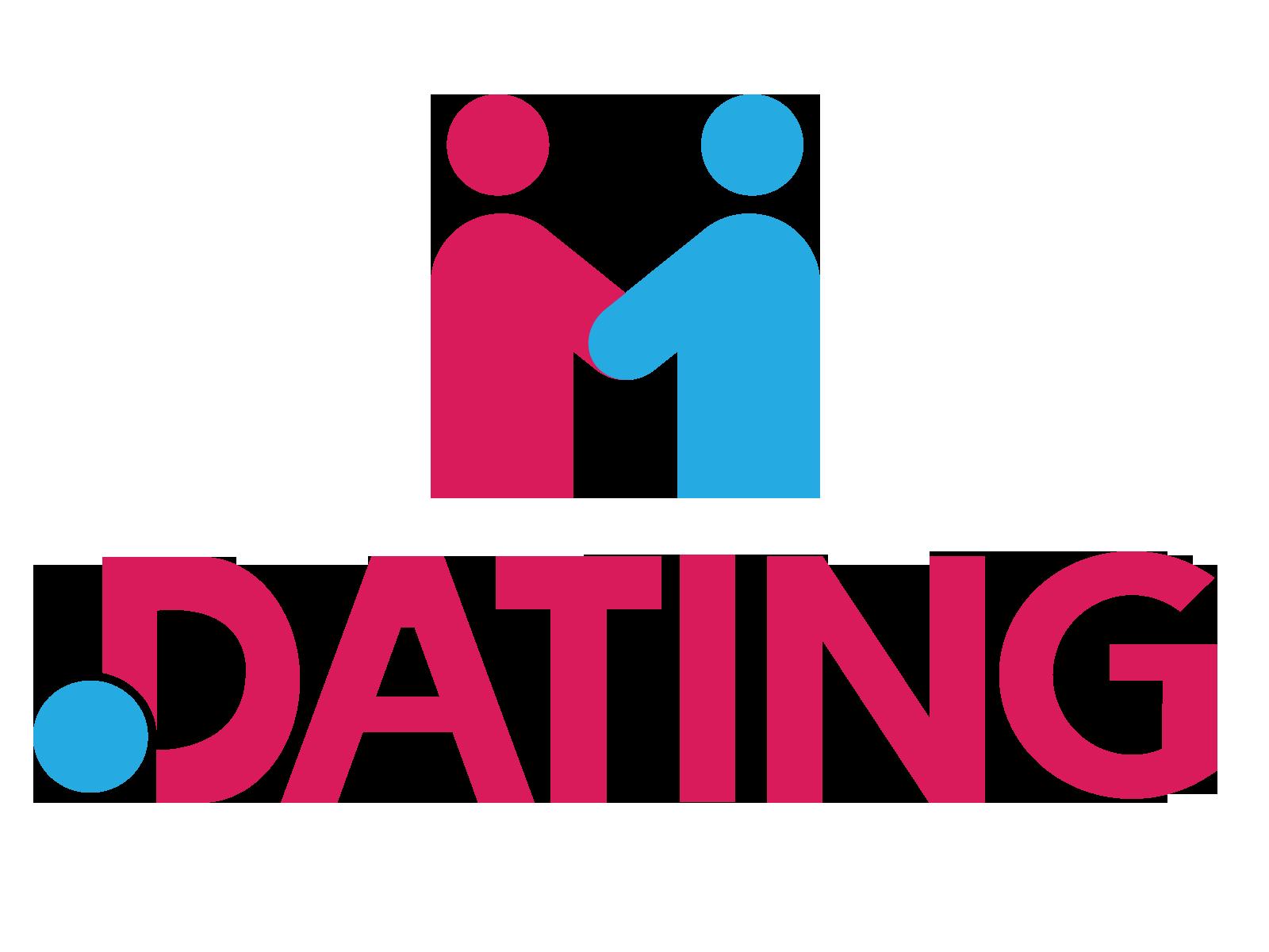Hauskin dating lainaus merkit