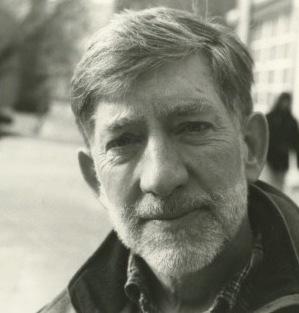Allen Moore