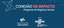 conexao_impacto