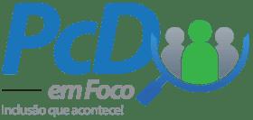 logo-color-pcdemfoco
