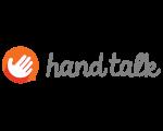 logo_handtalk