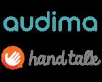 logo_audima_handtalk