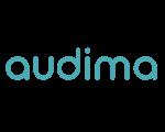 logo_audima